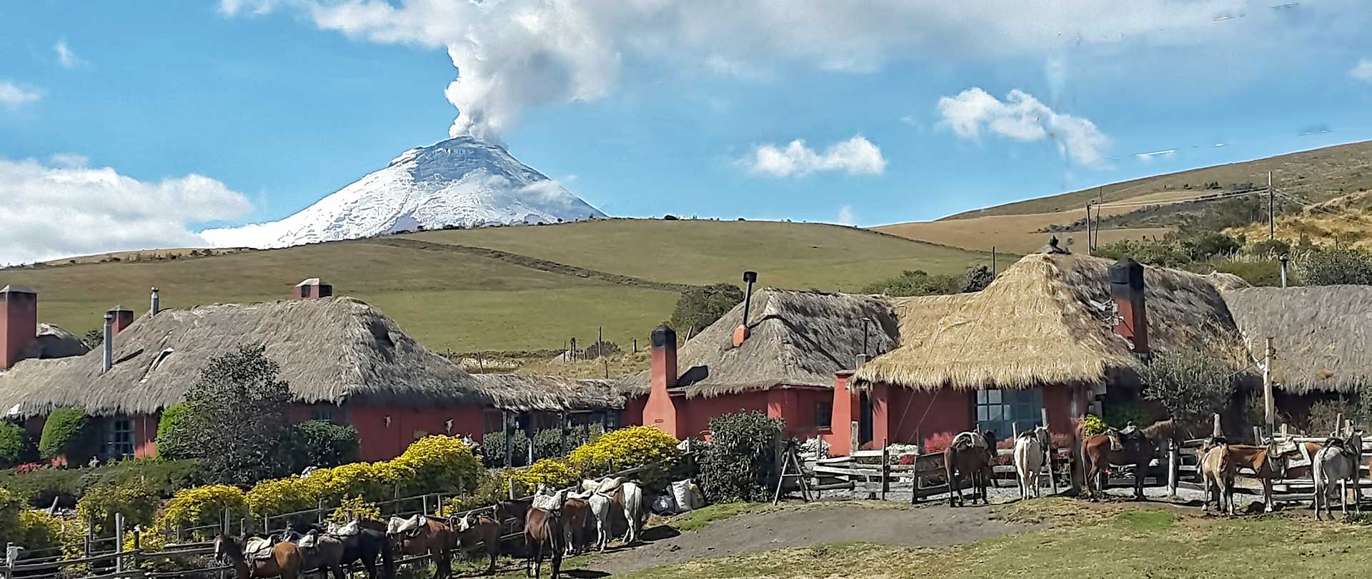 cotopaxi_slider_home2